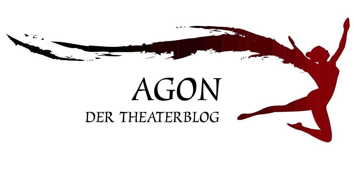 AGON - Der Theaterblog
